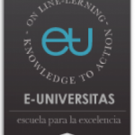 E-Universitas e-learning online