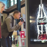 Coca Cola y Neuromarketing